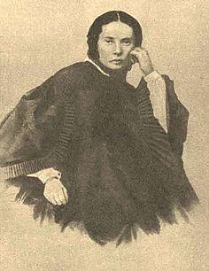 Maria Dostoevskaya.jpg