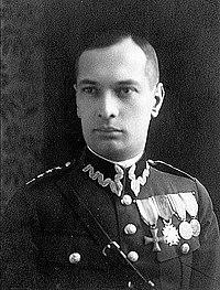 Marian Ludwik Sochański (officer) 1.jpg
