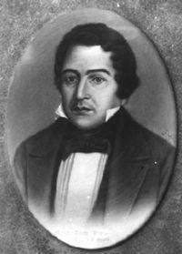 Mariano Rivera Paz.jpg