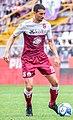Mariano Torres 2019.jpg
