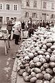Mariborska tržnica 1961 (2).jpg