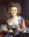 Marie Gabrielle Capet (attributed to Adélaïde Labille-Guiard) - Portrait of a Painter (Self-portrait?).png