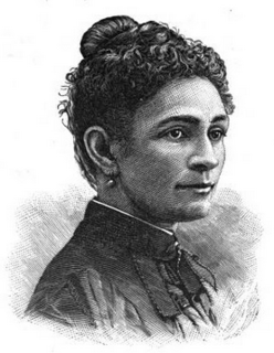 American short story writer, journalist, editor