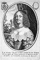 Marie de Gonzague 08692.JPG