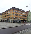 Marienplatz 5 (Freising) 2.jpg