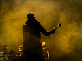 Marilyn Manson - Rock am Ring 2015-8685.jpg