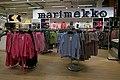 Marimekko clothes 20190630.jpg