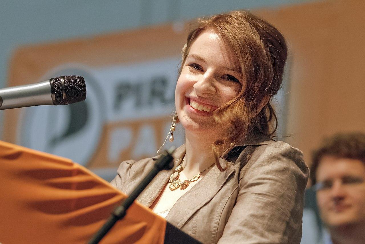 Marina Weisband Neumuenster 20120418.jpg