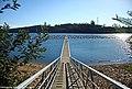 Marina do Montebelo Aguieira Lake Resort & Spa - Portugal (16939274096).jpg