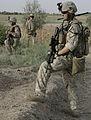 Marine-afganistan.jpg