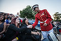 Marine Barracks Washington Evening Parade 150522-M-DY697-010.jpg