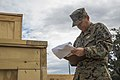 Marine Corps Reserve Units prepare Zodiacs for rescue missions in wake of Hurricane Irma 170911-M-HG783-024.jpg