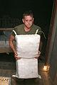 Marines and Sailors Transport Iraqi Dinar DVIDS55997.jpg