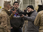 Marines educate Boston public on weapon systems, vehicles 150314-M-VS306-083.jpg