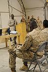 Marines hold Black History Month celebration 120229-A-PS391-045.jpg