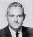Mark Andrews, official 89th Congress photo.png