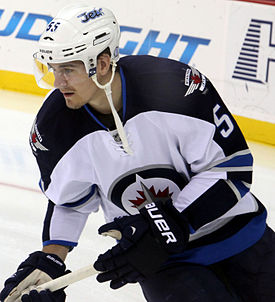 Mark Scheifele - Winnipeg Jets.jpg