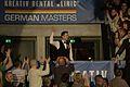 Mark Selby at Snooker German Masters (DerHexer) 2015-02-08 01.jpg