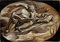 Mark the Evangelist by Anthonie Blocklandt van Montfoort Centraal Museum 15936.jpg