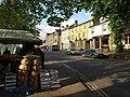 Market Square, Witney - geograph.org.uk - 871345.jpg