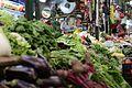 Market in San Telmo (13435781043).jpg
