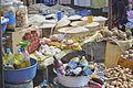 Market stall.jpg
