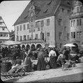 Marknad i Heilbronn - TEK - TEKA0118482.tif