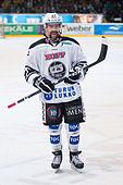 Marko Virtala 2012.jpg