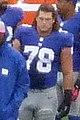 Markus Kuhn (American football) 2012.jpg