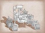 Mars2020Rover-Sketch-20130710.jpg