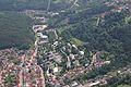 Marsberg-Niedermarsberg LWL-Kliniken Sauerland Ost 505 pk.jpg