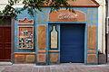 Marseille Panier Movie Theater.jpg