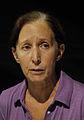 Marsha Sue Ivins - Kolkata 2012-05-03 0133.JPG