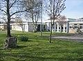 Marshfield Primary School - geograph.org.uk - 390651.jpg