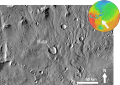 Martian impact crater Buta based on day THEMIS.png