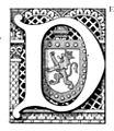Martin - Histoire des églises et chapelles de Lyon, 1908, tome I 0191b.jpg