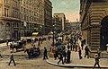 Martin Place, 1900 (15859138808).jpg