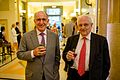 Martin Wolf FT Summer Party 2014.jpg