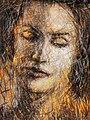 Mary-Magdalene.jpg