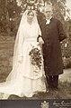 Mary & Sven Eric Oscarsson 1915.jpg