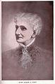 Mary Baker Eddy page 896-897.jpg