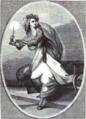 "Mary Frances Scott-Siddons as ""Lady Macbeth"".png"