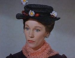 http://upload.wikimedia.org/wikipedia/commons/thumb/0/02/Mary_Poppins2.jpg/250px-Mary_Poppins2.jpg