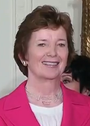 Mary Robinson-Obama31.04secs.png