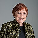 Marybeth Peters-official-USCO-headshot.jpg