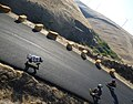 Maryhill Fall Freeride 2012- spaghettii corners 9.jpg