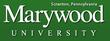 Marywood University logo.png