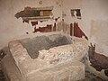 Masada Thermae0026.JPG