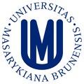 Masarykova univerzita.tif