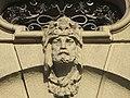 Mascaron impôts Hercule.jpg